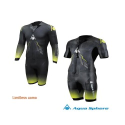 AQUASPHERE LIMITLESS  UOMO