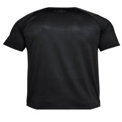 T-shirt UA-MK uomo UnderArmour