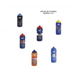 Borraccia Water Bottle Arena