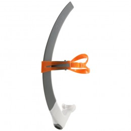 FOCUS SNORKEL SMALL AQUASPHERE