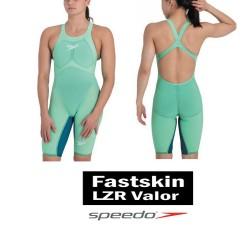 Fastskin LZR Valor OB/CB...