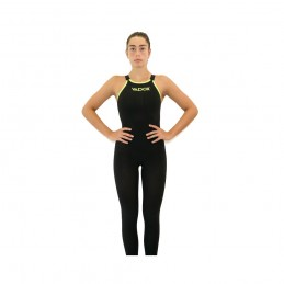 CAIMAN OPENWATER DONNA VADOX