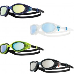SPECIAL OPS 3.0 POLARIZED TYR