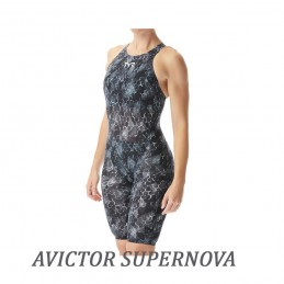 AVICTOR SUPERNOVA SWIMSUIT...