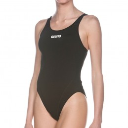 COSTUME SOLID SWIM TECH...