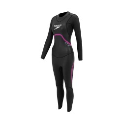 SPEEDO PROTON THINSWIM MUTA...
