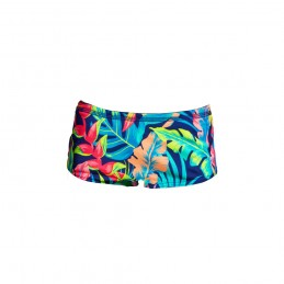 TODDLERS PRINTED TRUNKS...