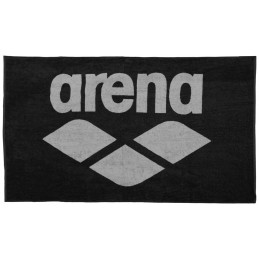 TOWEL SOFT ARENA