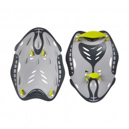 POWER PADDLE SPEEDO