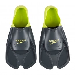 BIOFUSE TRAINING FIN SPEEDO