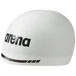 CUFFIA 3D SOFT ARENA