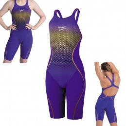 LZR PURE INTENT  OB/CB...