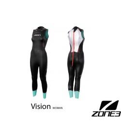 Zone3 Vision Muta Smanicata...